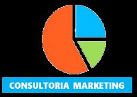 consultora marketing educativo