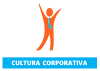cultura centro educativo marketing