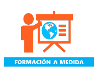 formacion marketing educativo