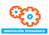 Innovacion Pedagógica Marketing Educativo