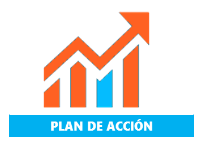 plan marketing educativo accion