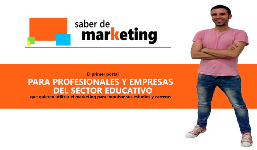 saber de marketing educativo ignacio bellido 2