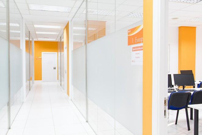 Adalid inmark u centro educativo 3.0