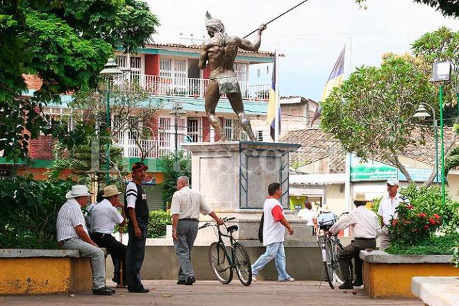 Municipio de Jamundí