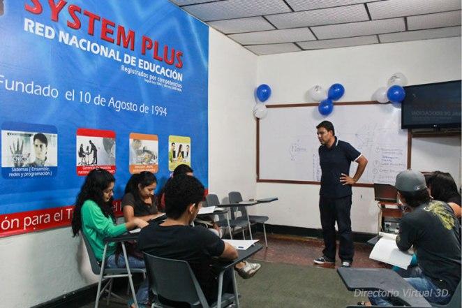 img_System-Plus-de-Colombia_07